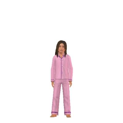 File:Sofia sleepwear.jpg