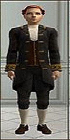 File:Historical sim.jpg