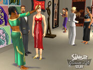 TS2GLS Gallery 7