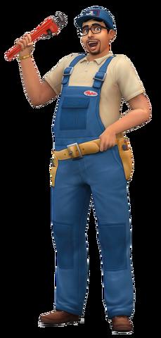File:Repairman render TS4.png