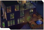 Sims2ScreenGrab3
