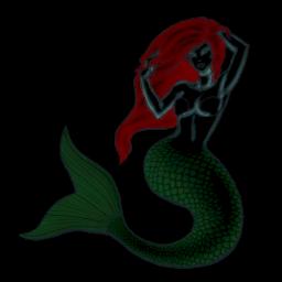 File:TS3 Island Paradise Mermaid Tattoo.png