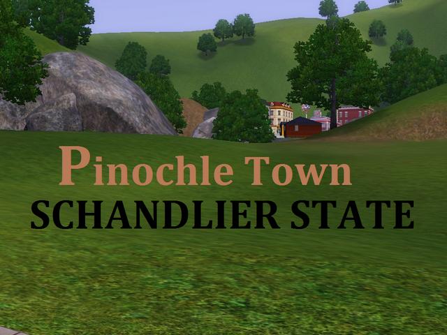 File:Pinochle.png