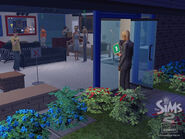 TS2OFB Gallery 9