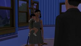 The Life of Bella Goth 8