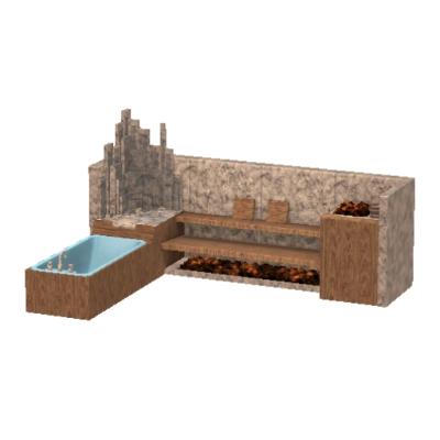 File:Steam-It-Up Sauna.jpg