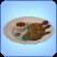 File:Firecracker Tofu.png