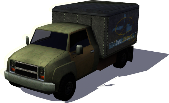 File:S3 car repo.png