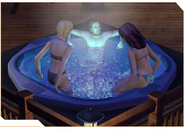 Sims2ScreenGrab9