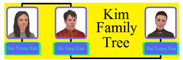 File:Kim Family Tree (Shang Simla).png