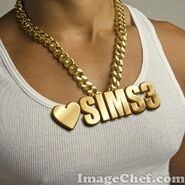 Sims3fan
