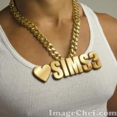 File:Sims3fan.jpg