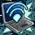 Trait TS4 Webmaster.png