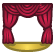 File:Big Show Venue icon.png