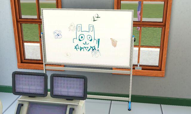 File:Freezer Bunny whiteboard.jpg
