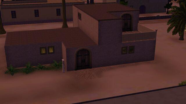 File:Hawas house.jpg