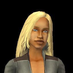 File:Trista Shaw -Strangetown- -Blonde- Icon.png