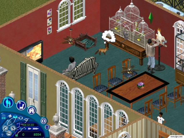 File:The Sims Unleashed 13.jpg