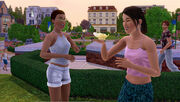 Thesims3-101-1-