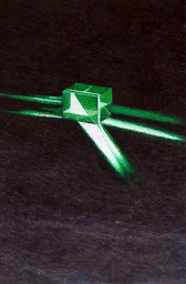 File:Painting medium 5-8.png