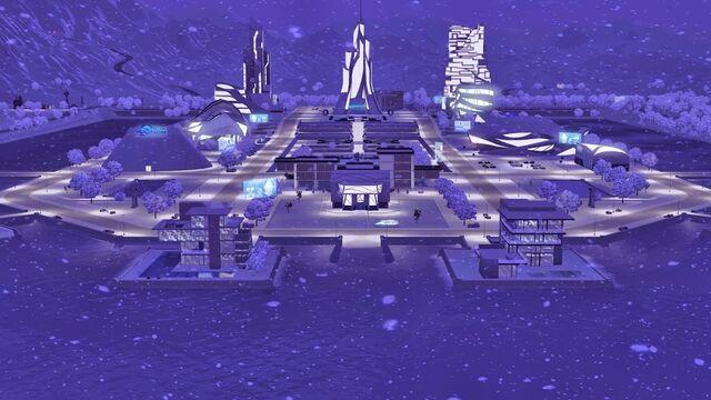File:Winter view of Oasis Landing.jpg