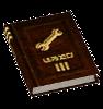 File:Book Skills Handiness3.png