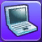 File:Focus Laptop.jpg