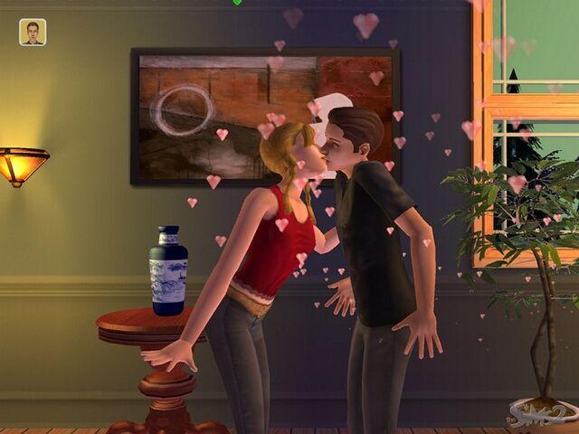 File:Beta kiss.jpg