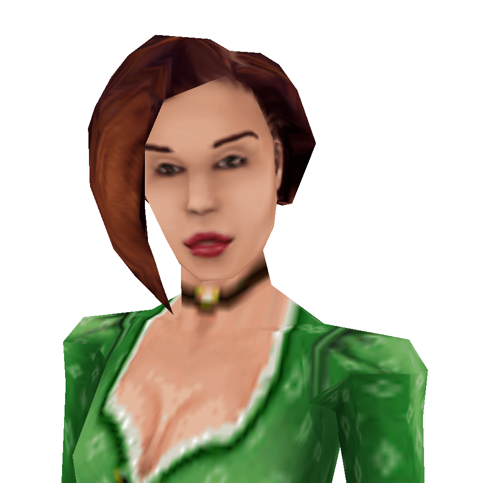 File:Ida Schweiger (The Sims).png