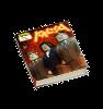 File:Book Comic 01.png
