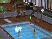 Sims2Pool