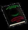 File:Book General SciFi1.png