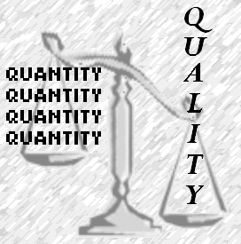 File:Quality not quantity.png