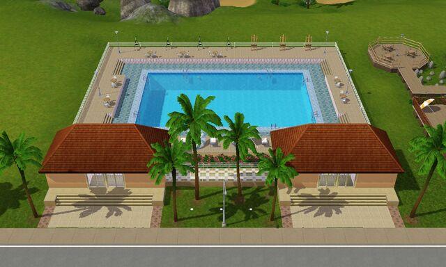 File:Barnacle Community Pool.jpg