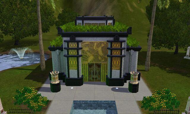 File:Jimmy Lemmon Memorial Mausoleum.jpg