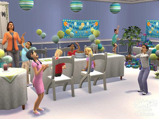 File:Sim birthday party.jpg