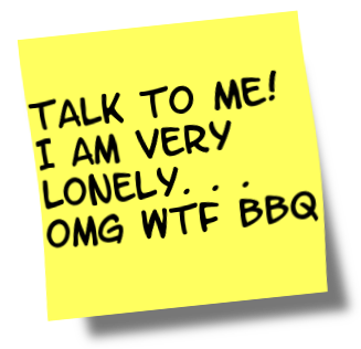 File:Sticky note - bbq.png