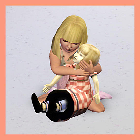 File:Corrupt doll with girl.png