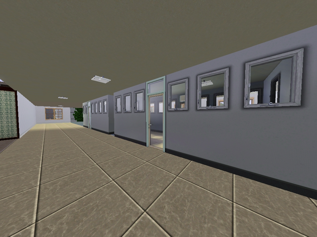 File:Subway5.png