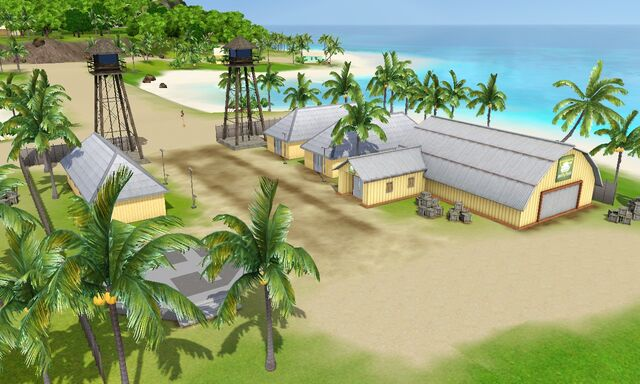 File:Mango's Military Base.jpg