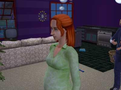 File:PregnantAngela.jpg