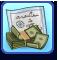 Lt rewards inheritance