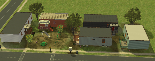File:Main Street Mobile Homes.png
