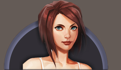 File:TS4 Sim Concept Art.jpg