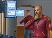 Thesims3-126-1-