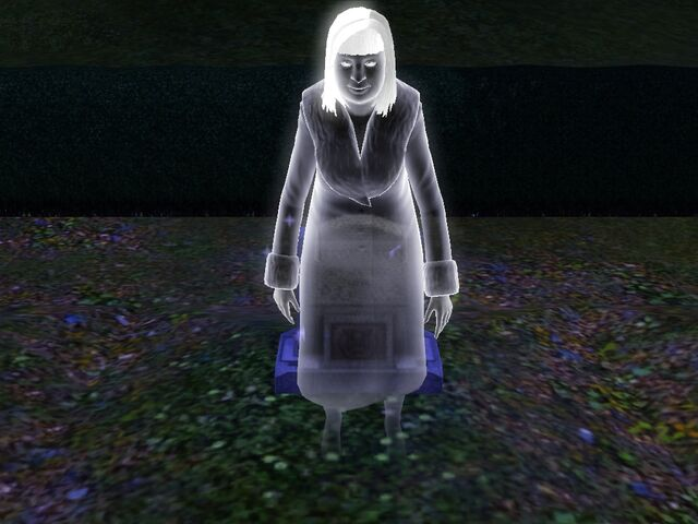 File:Charity as a ghost.jpg