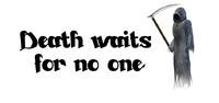 Logo Idea 2