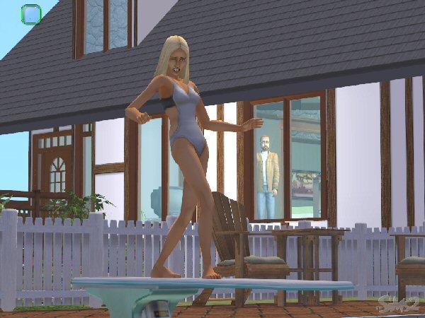 File:Sims2Pool1.jpg