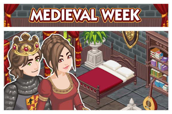 File:Sims Social - Medieval Week Forum Banner Post.png