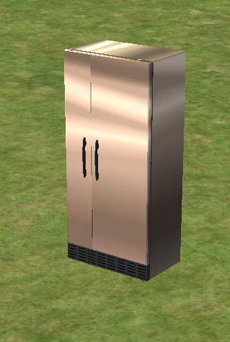 File:Ts2 ciao time bovina fridge.png